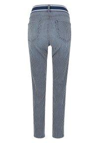 Angels - Slim fit jeans - blau - 6