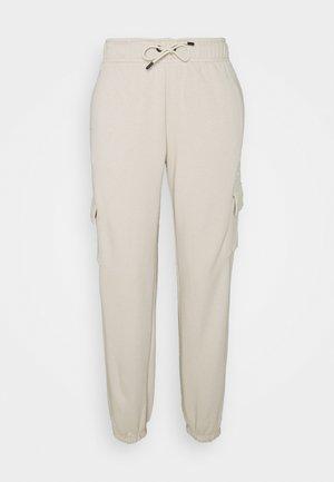 Pantalones deportivos - rattan