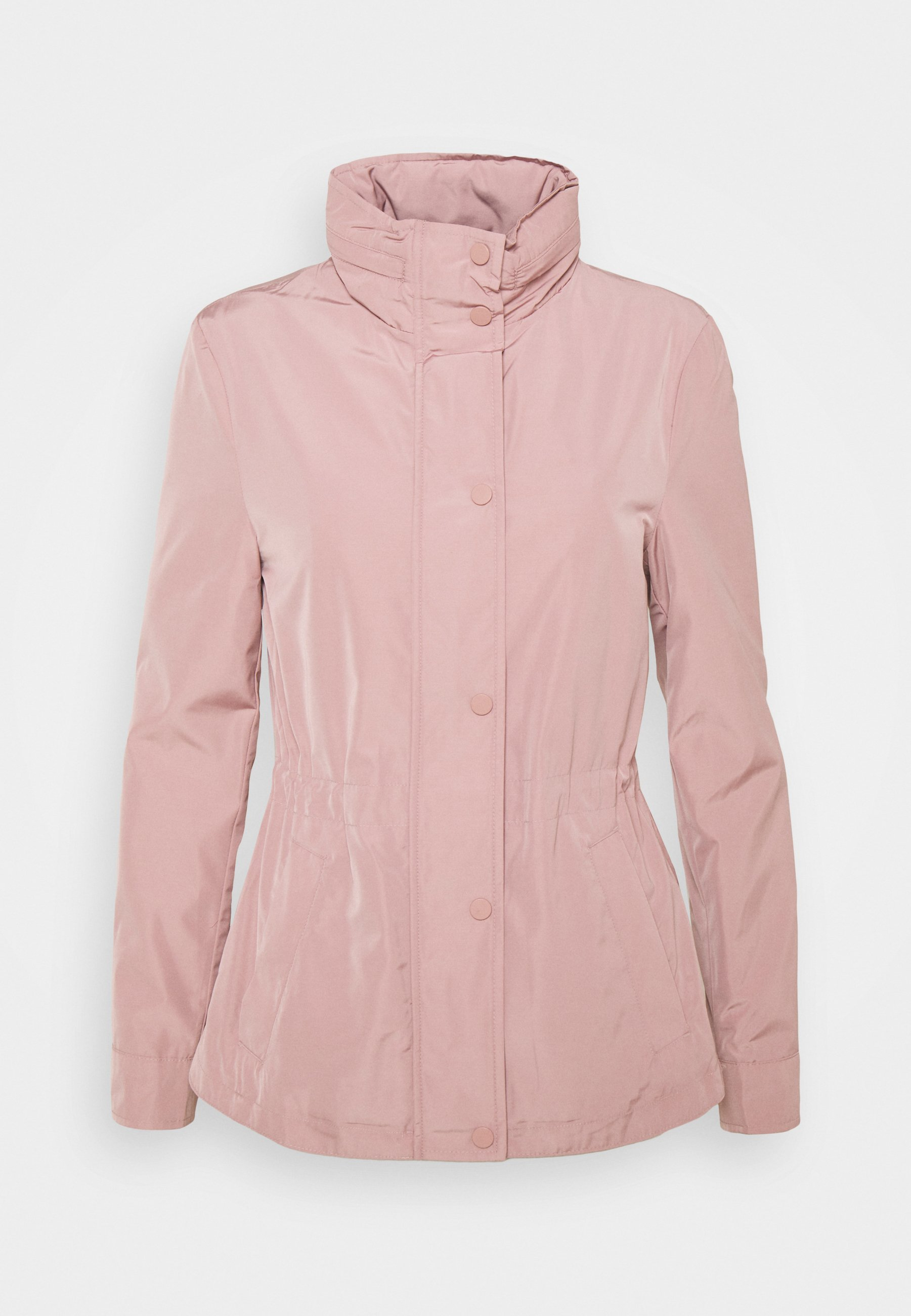 Donna CASUAL ANORAK - Parka