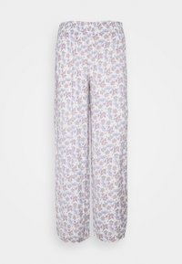 Etam - INTI PANTALON - Bas de pyjama - multi-coloured - 4