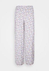 INTI PANTALON - Pyjama bottoms - multi-coloured