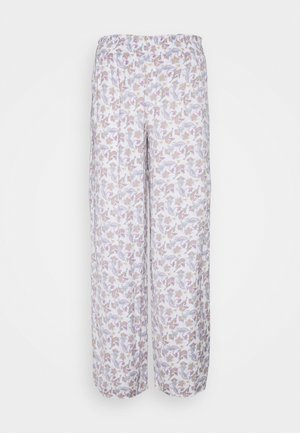 INTI PANTALON - Bas de pyjama - multi-coloured