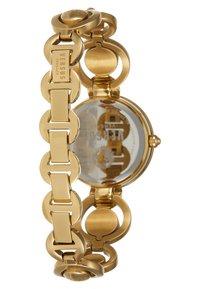 Versus Versace - VICTORIA HARBOUR - Watch - gold-coloured - 2