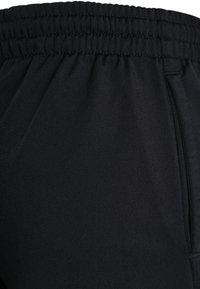 JAKO - CLASSICO - Tracksuit bottoms - schwarz - 3