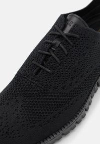 Cole Haan - ZEROGRAND - Trainers - black - 5