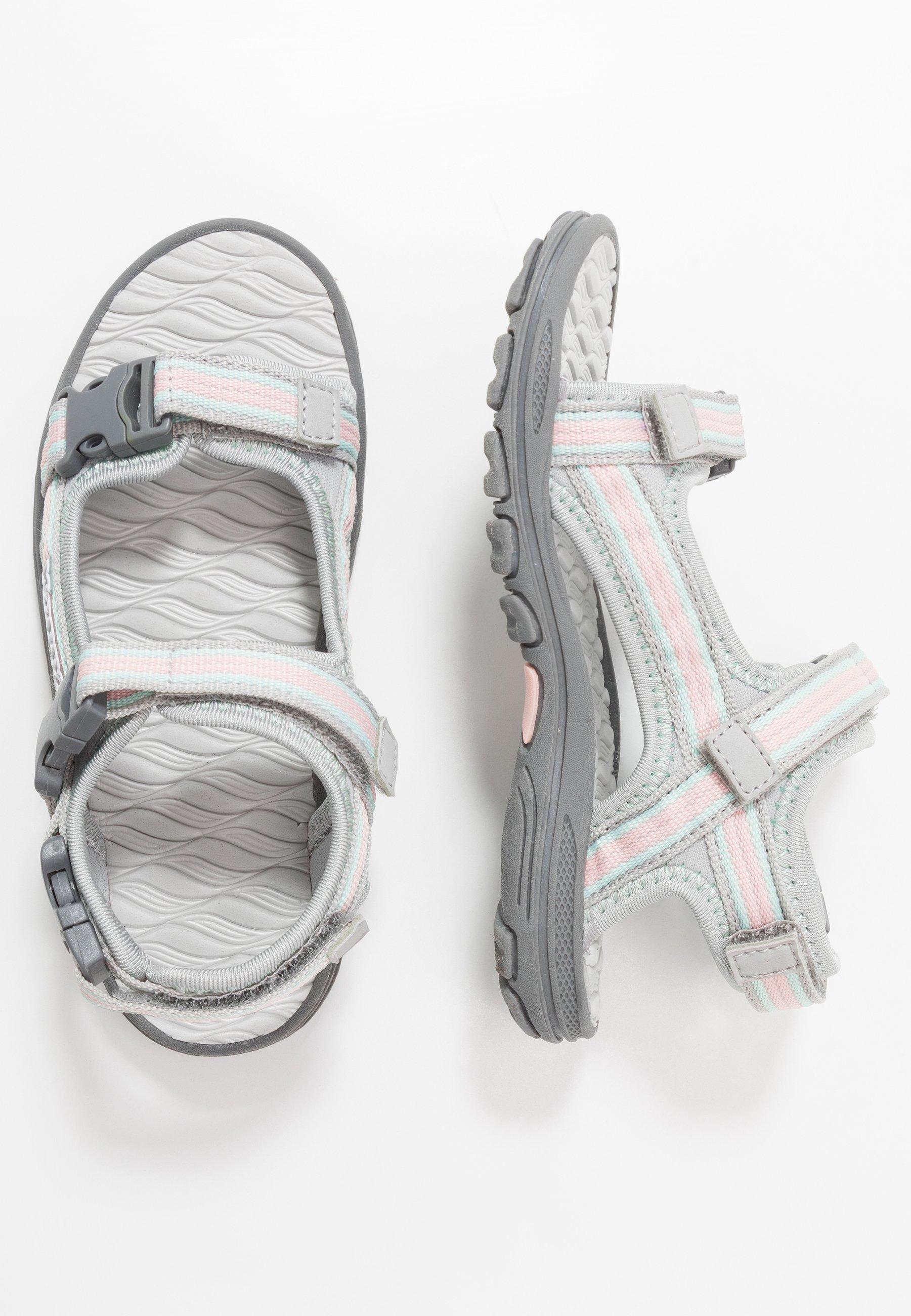 Kids RUSHEEN - Walking sandals