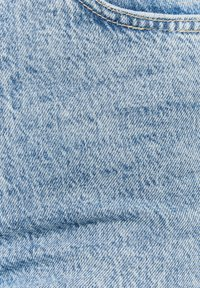 TALLY WEiJL - Straight leg jeans - bleached denim - 5