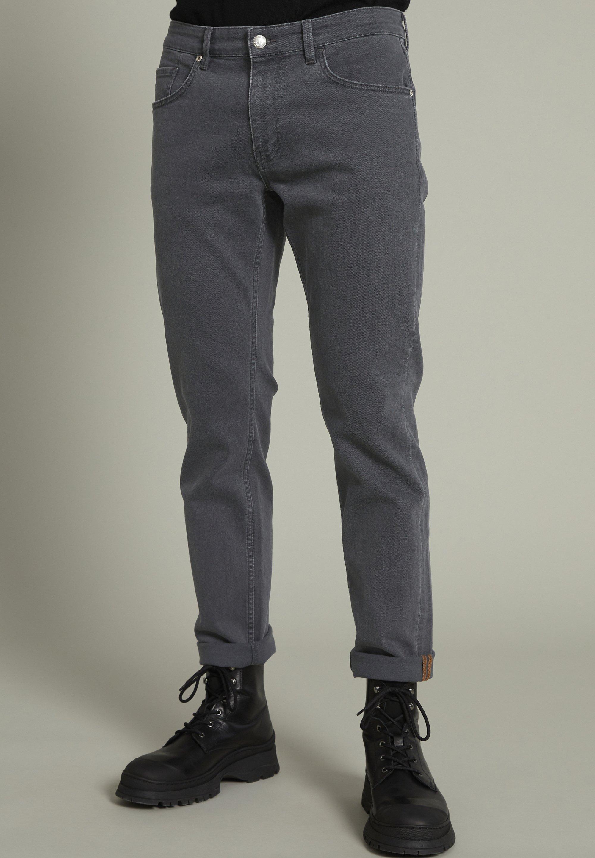 Uomo MAPRISTON - Jeans baggy