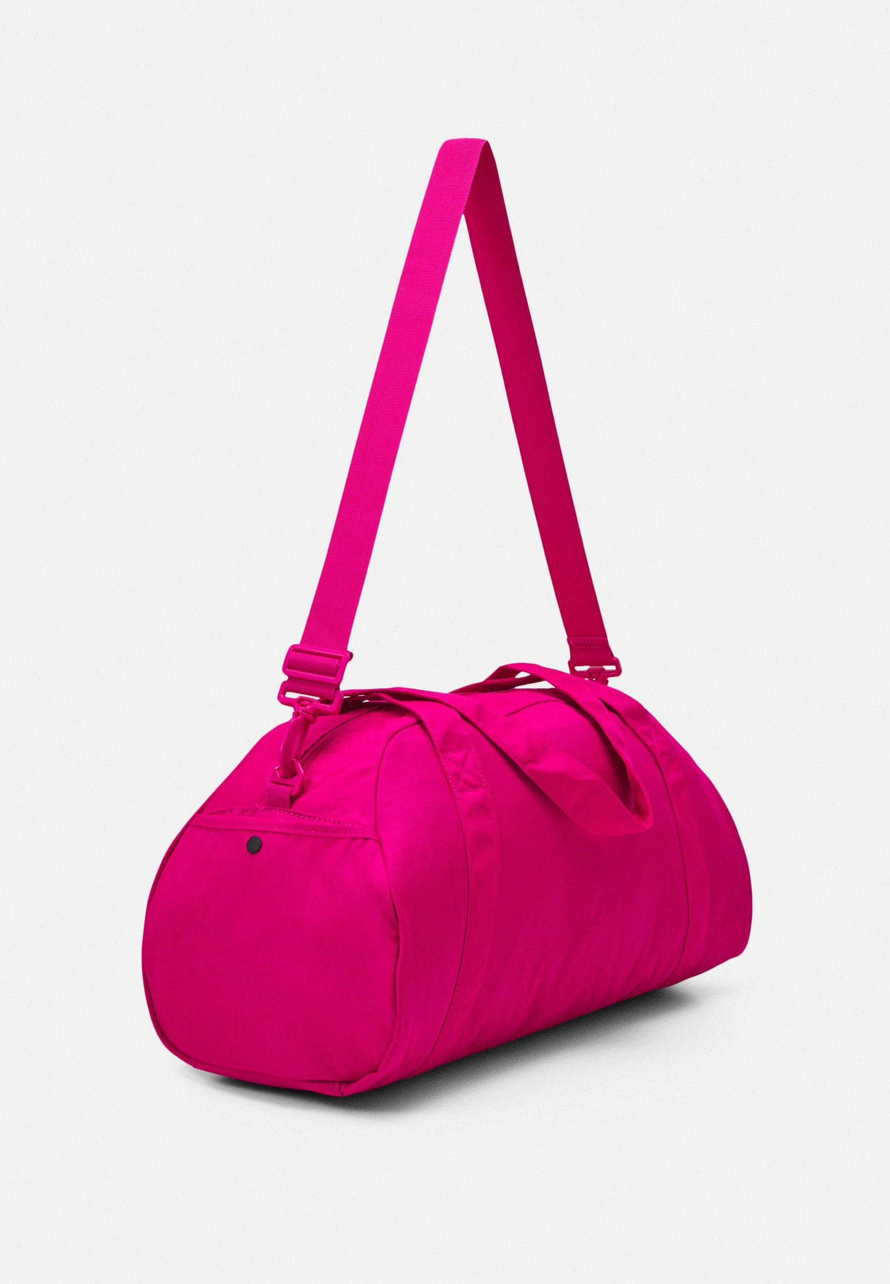 Damen GYM CLUB  - Sporttasche