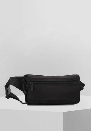 RFID - Bum bag - black