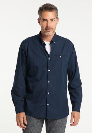 Shirt - moodindigo