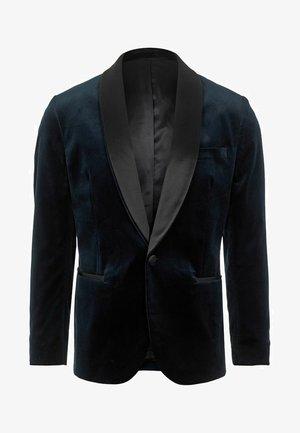 Blazer jacket - jl navy
