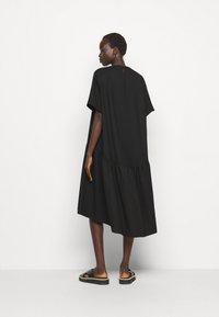 Henrik Vibskov - BEFORE DRESS - Day dress - black - 2