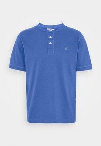 Vivienne Westwood - GRANDAD - T-shirt basique - blue - 4