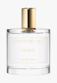 ZARKOPERFUME - THE MUSE  - Eau de parfum - - - 0