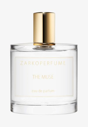 THE MUSE  - Eau de Parfum - -