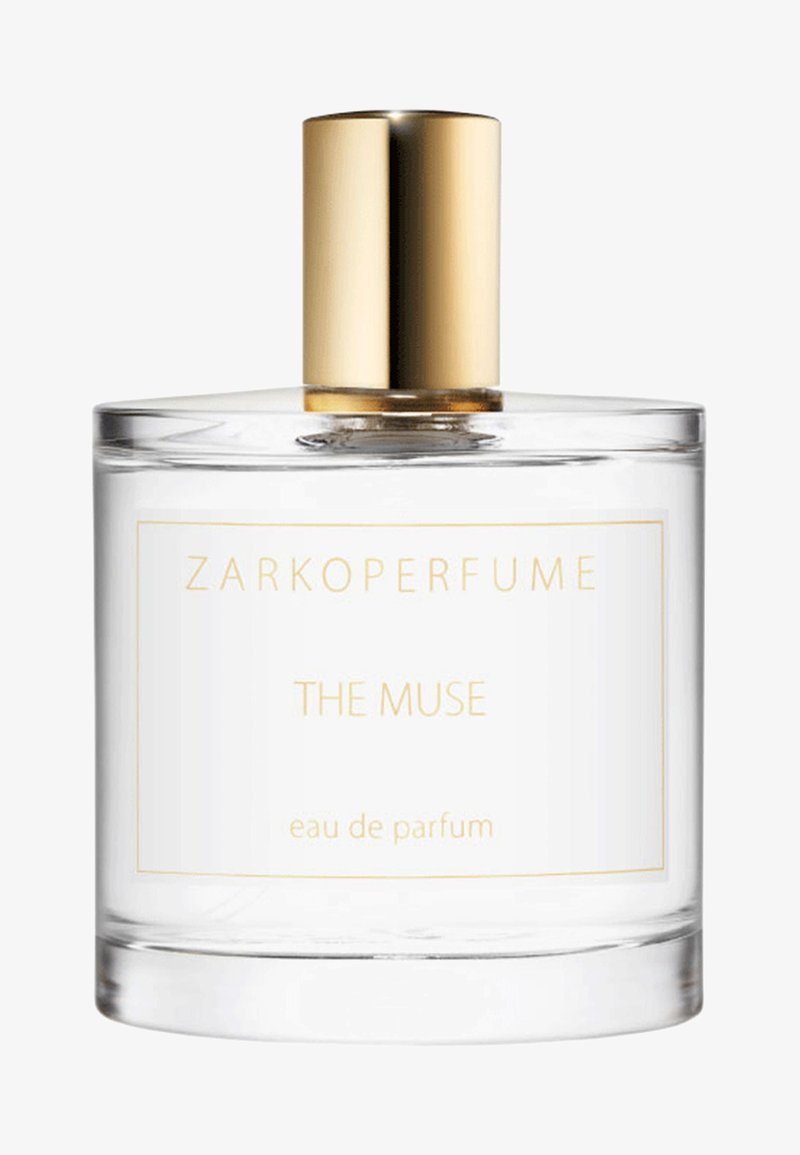 ZARKOPERFUME - THE MUSE  - Eau de parfum - -