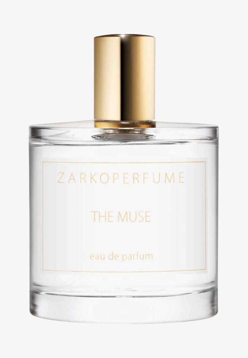 ZARKOPERFUME - THE MUSE  - Perfumy - -