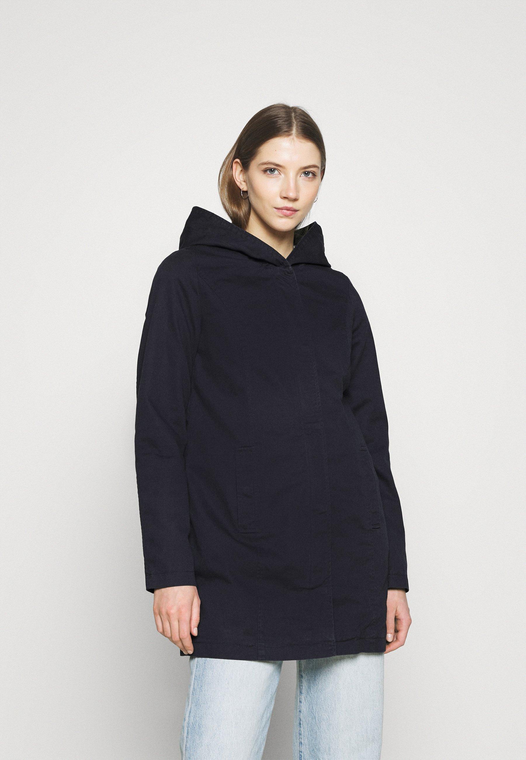 Women VMALMA - Short coat