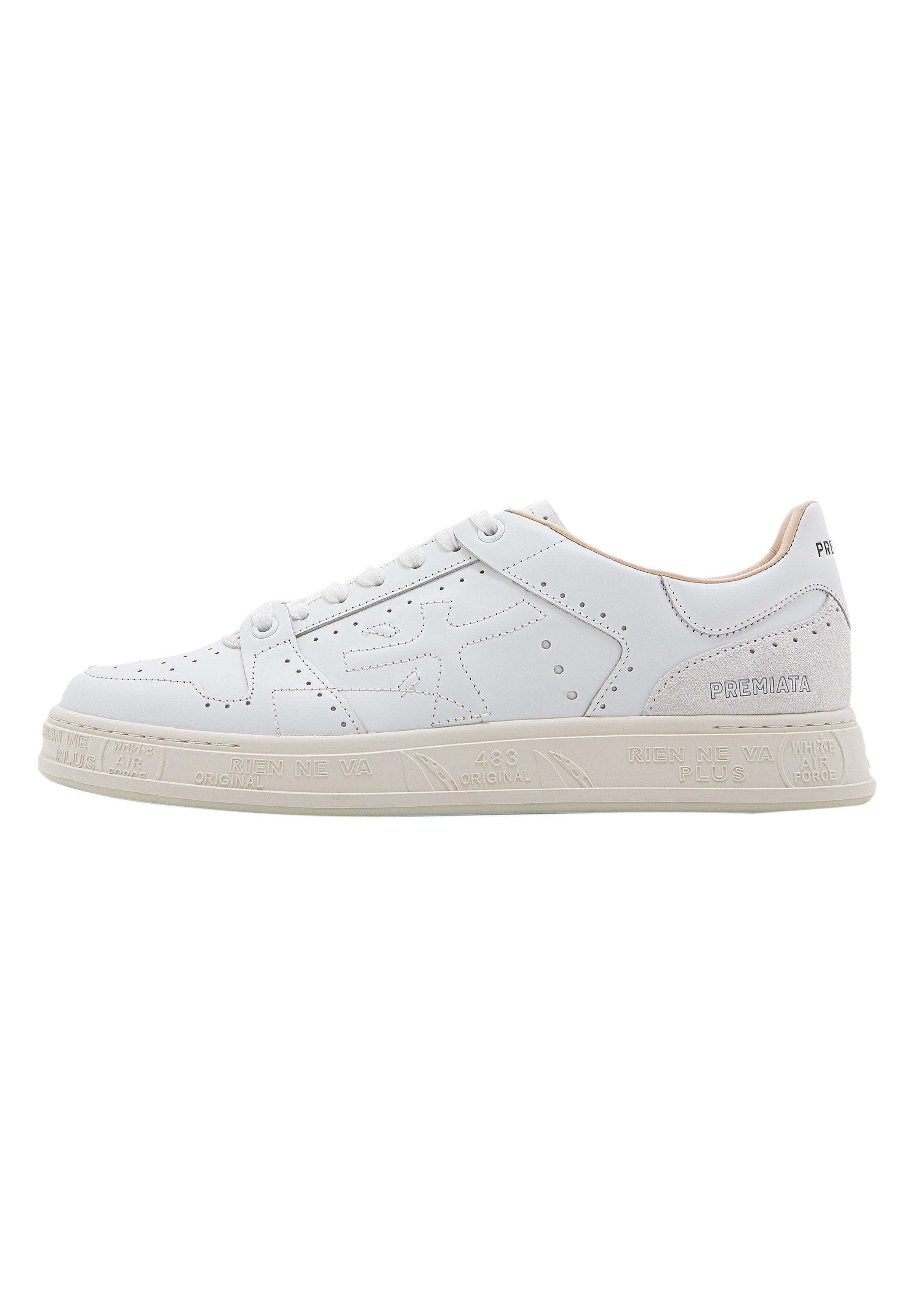 Herren QUINN - Sneaker low