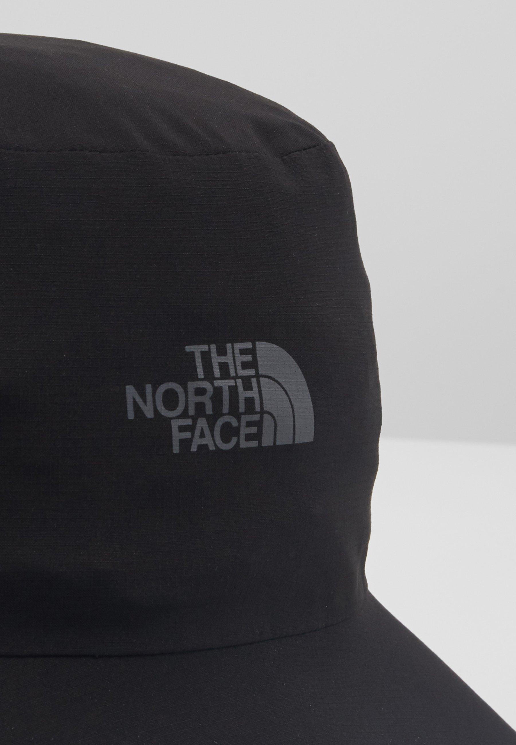 The North Face City Future - Hut Black/schwarz
