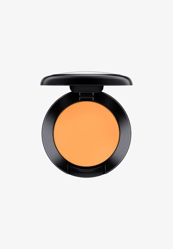 STUDIO FINISH SPF35 CONCEALER