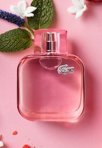 Lacoste Fragrances - L.12.12 POUR ELLE SPARKLING EAU DE TOILETTE - Eau de Toilette - - - 3