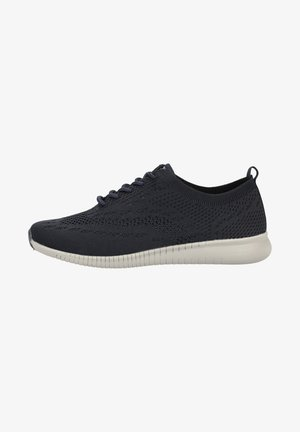 Sneakers - dk.navy