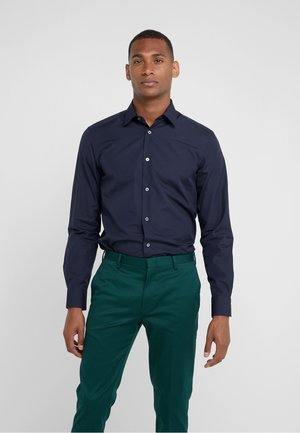 SOHO - Formal shirt - navy