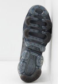 Nike Sportswear - AIR VAPORMAX 2019 - Sneaker low - black - 6