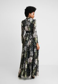 Ted Baker - HUNNIE - Occasion wear - black - 3