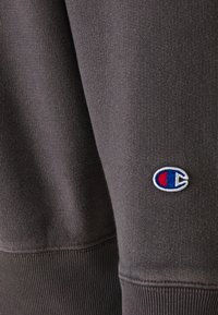 Champion Reverse Weave - CREWNECK - Sweatshirt - dark grey - 2