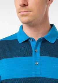 Pierre Cardin - Polo shirt - brilliant - 3
