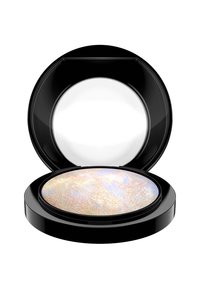 MAC - MINERALIZE SKINFINISH - Highlighter - lightscapade - 1