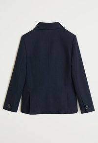 Mango - RAYB - Blazer jacket - dark navy blue - 1