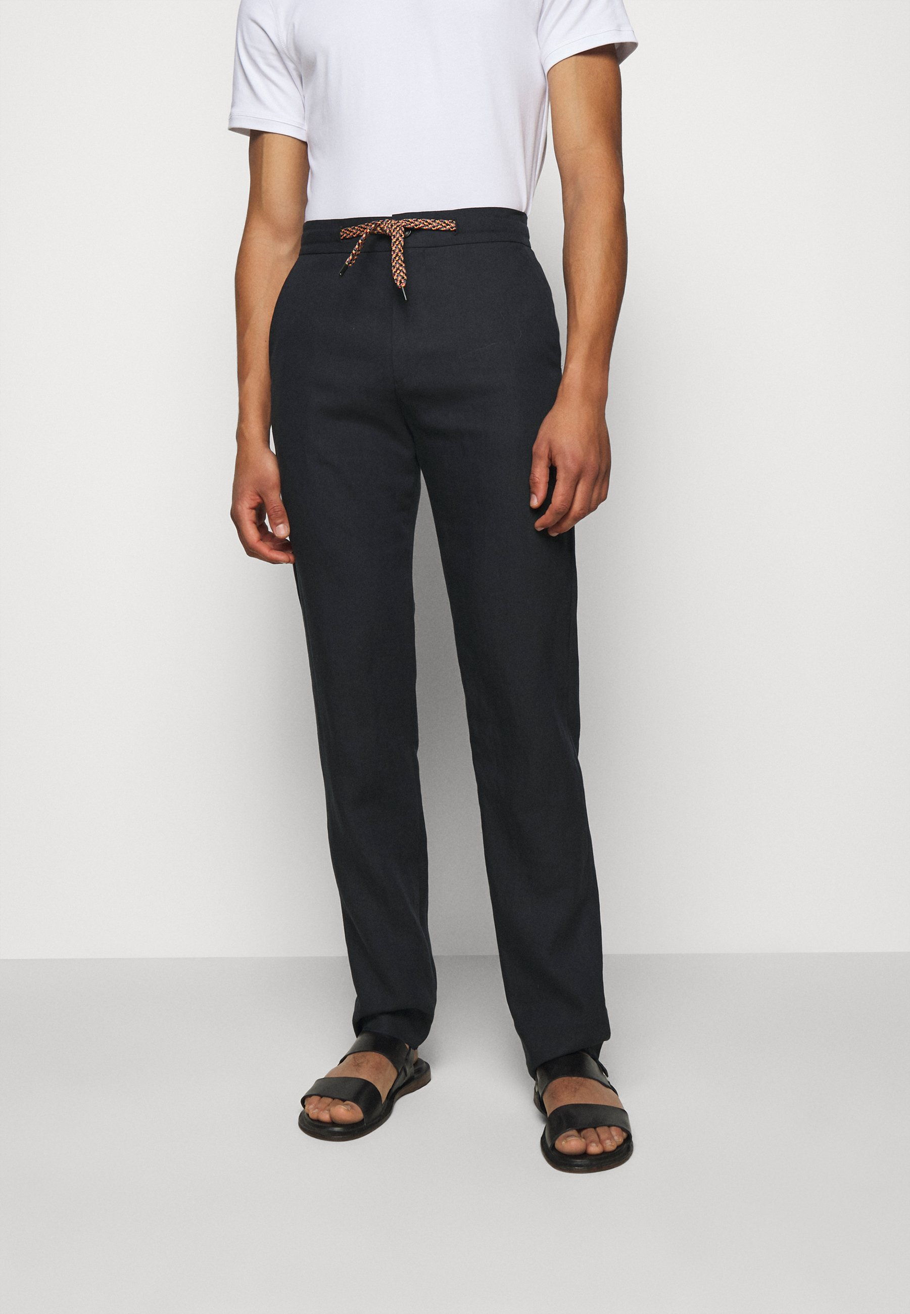 Homme GENTS TROUSER - Chino