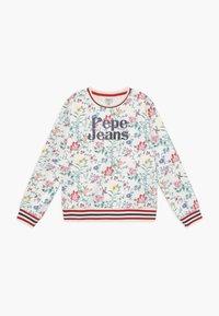Pepe Jeans - TORENCE - Sweatshirt - multi-coloured - 0