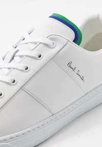 Paul Smith - HANSEN - Sneakers - white - 6