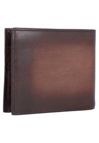 DAVIDOFF - VENICE  - Wallet - brown - 1