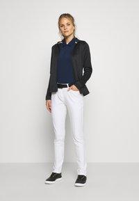 adidas Golf - PANT - Pantaloni - white - 1