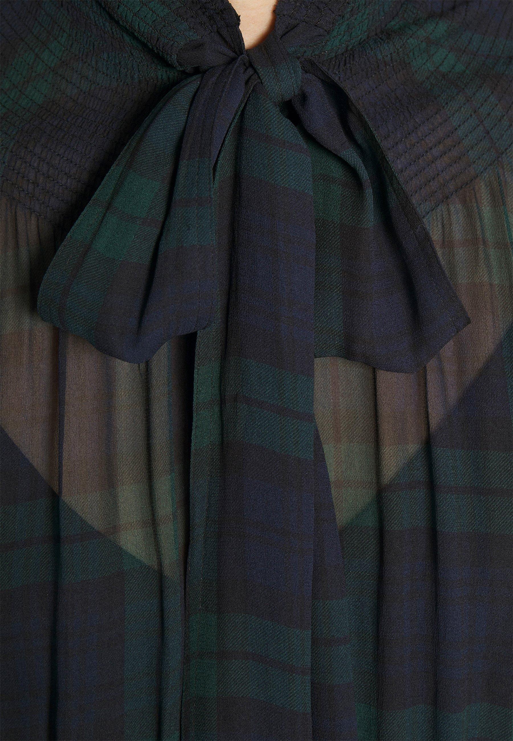 Women COHN SLEEVELESS DRESS - Day dress
