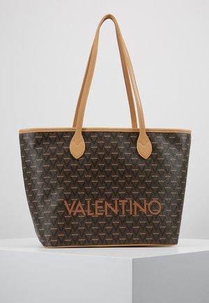 LIUTO - Handbag - multicolor