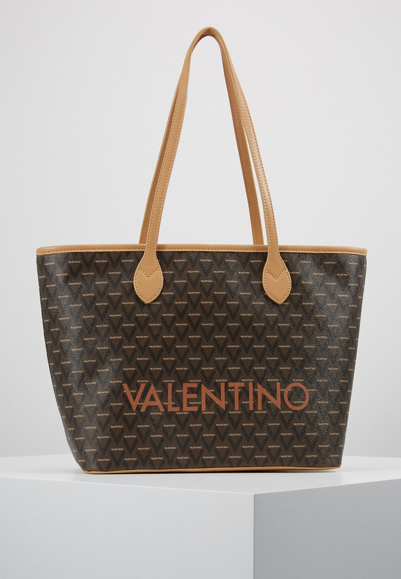 Valentino Bags - LIUTO - Handbag - multicolor