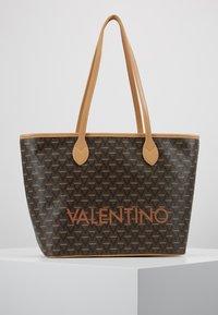 Valentino by Mario Valentino - LIUTO - Handbag - multicolor - 1