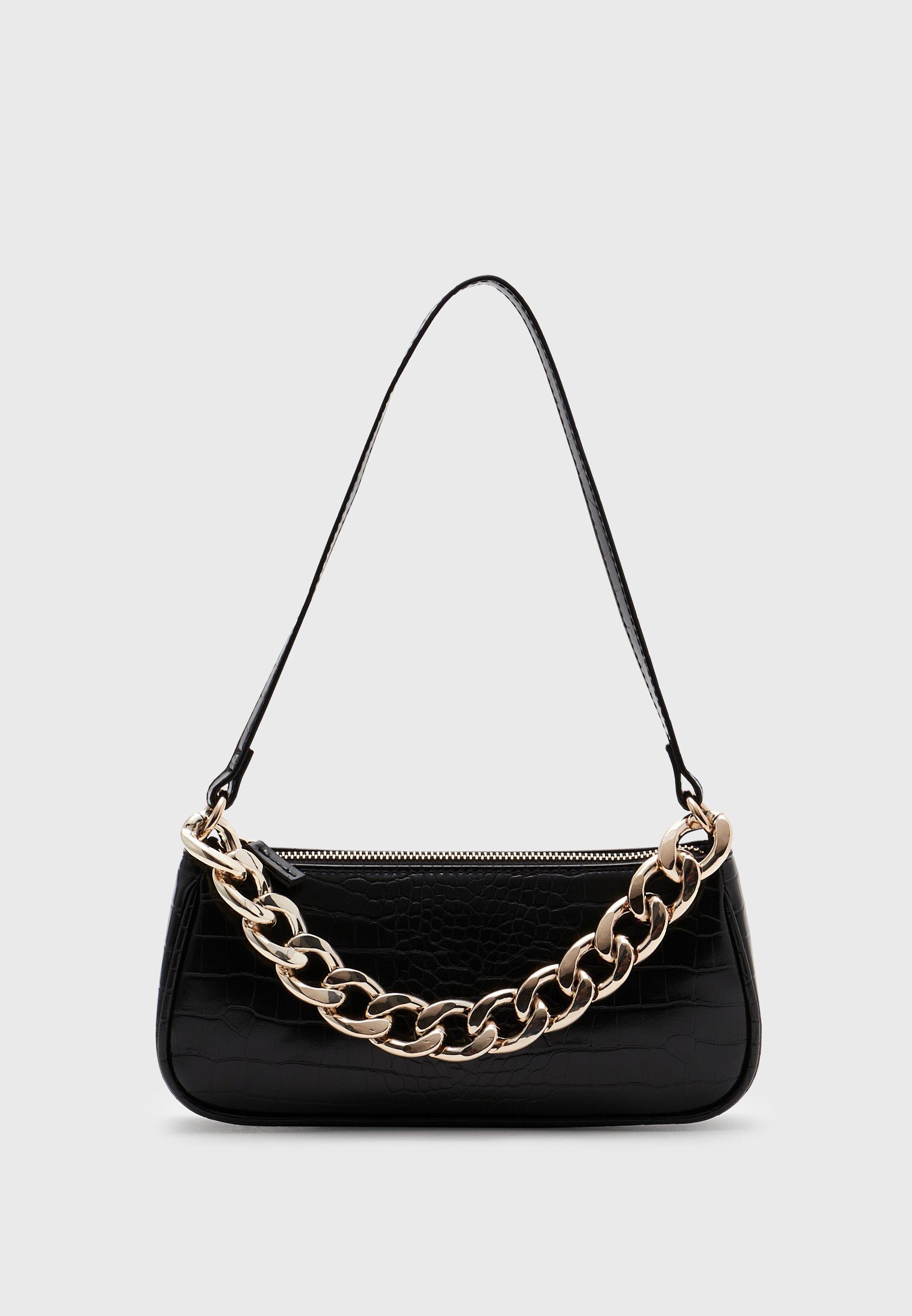 Women ELI BAG - Handbag