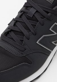 New Balance - 500 - Trainers - dark grey - 5