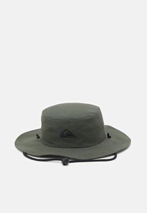 BUSHMASTER UNISEX - Hat - thyme