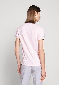 Polo Ralph Lauren - Polo - pink - 2