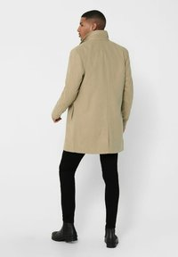 Only & Sons - Manteau court - tree house - 2