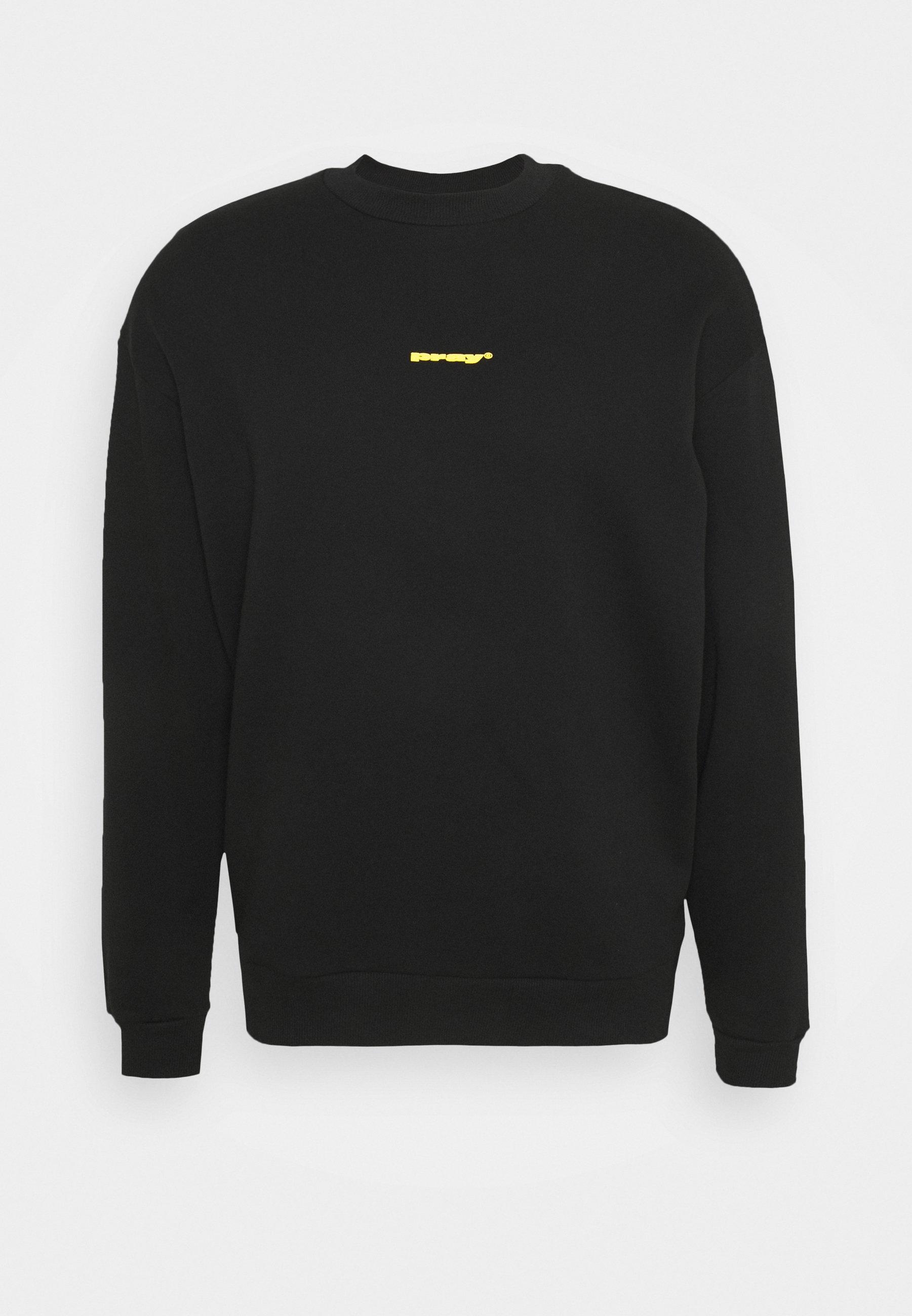 Women FADE UNISEX - Sweatshirt